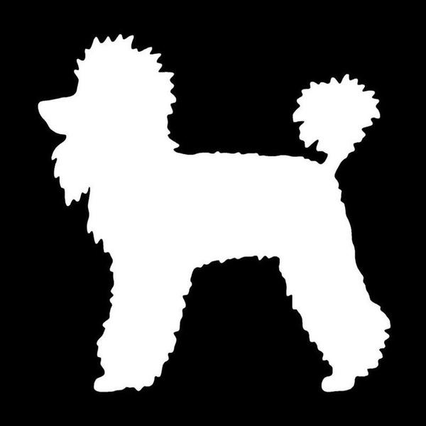 Car Sticker, Door, Decals & Bumper Stickers, Pets