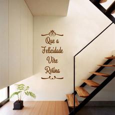 decoration, Decor, Home Decor, artmuraldecal