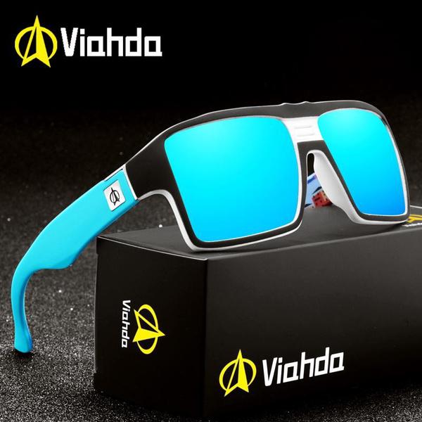sunglassesquiksilver, Men's Fashion, okly, Fashion Accessories