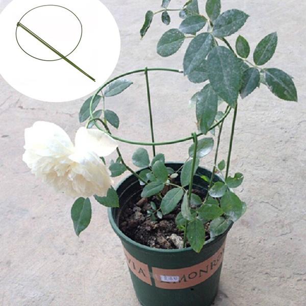 Plants, planttool, climbingplant, gardensupply