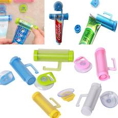 Bathroom, gadget, Home & Living, Toothpaste