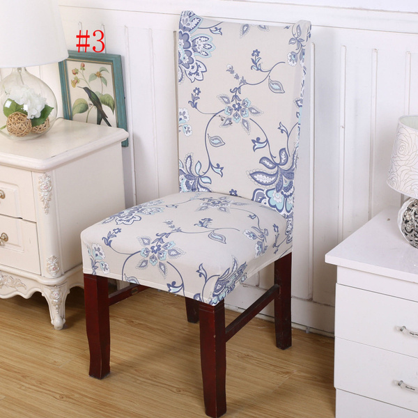 chaircover, Shorts, Quilt, spandexchaircover