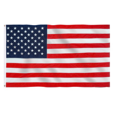 unitedstatesflag, outdoordécor, Fashion, usflag