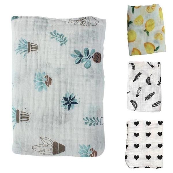 Blankets & Throws, Towels, softfleece, Bedding