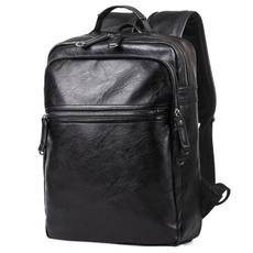 Shoulder, Shoulder Bags, School, Book