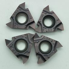 lathecuttingtool, insert, lathecnccarbideinsert, DIAMOND