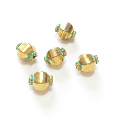 8MM, Fashion, Jewelry Accessories, Jewelry