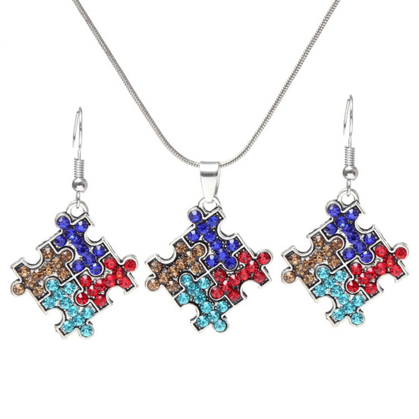 healthawarene, Jewelry, Gifts, Bracelet