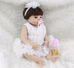 dollforxmasfestival, Toy, Princess, doll