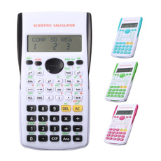 digitkeyboard, School, scientificcalculator, Learning & Education