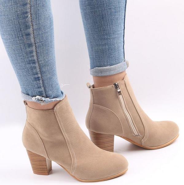 Womens Boots Fashion