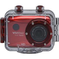 Camera, Waterproof, Photography, Electronic