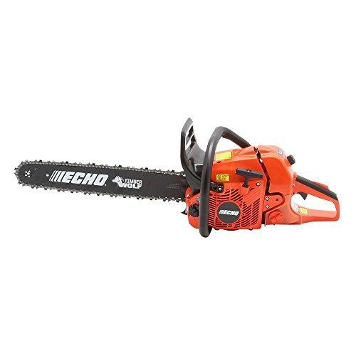 Refurbished Echo Cs 590 20aa 20 In 59 8 Cc Gas Chainsaw Wish