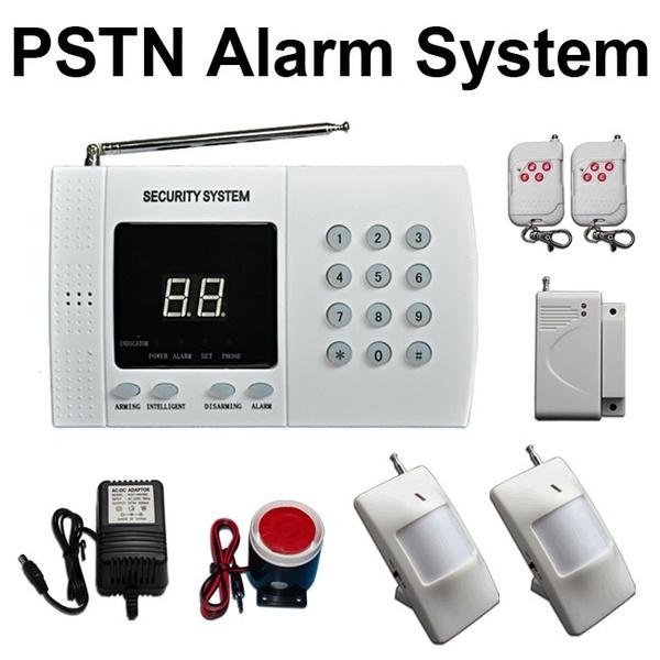 windowalarmsensor, Office, mobilealarm, alarmsystem