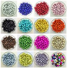 8MM, Jewelry, pearls, wholesalebead