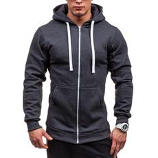 zippersweater, Fashion, zipperjacket, Coat