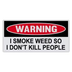 Funny, So..., Adult, Smoke