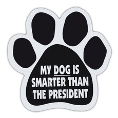 Magnet, Pets, Dogs, Animal
