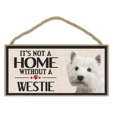 Дім і побут, Dogs, sign, Дім і кухня