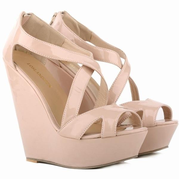 Womens Shoes, Boots, Women's Fashion, High Heel