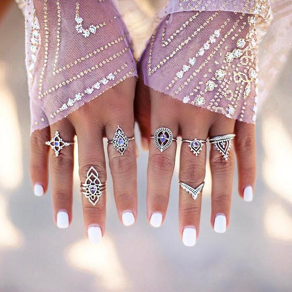 Jewelry, gold, Jewelery & Watches, Tribal