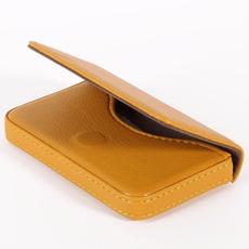 case, Waterproof, leather, Pocket
