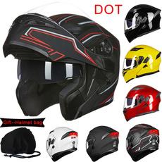 Automobiles Motorcycles, Helmet, motorcycleaccessorie, motorcycle helmet