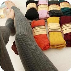 socksamptight, Leggings, Fashion, stripedlegging