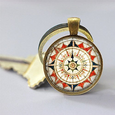 tycoon, Key Chain, Jewelry, Chain