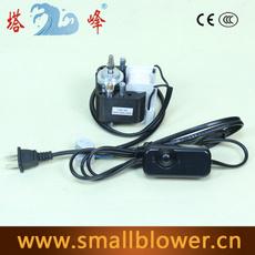 220v50hz, Motors, shadedpoleinductionmotor