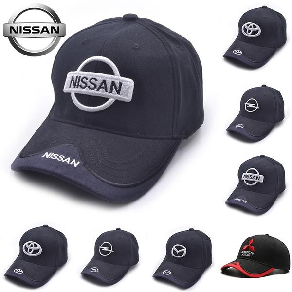 Cap, Car Accessories, vwcap, Honda