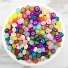 Jewelry, Jewelry Making, Glass, Beads & Jewelry Making