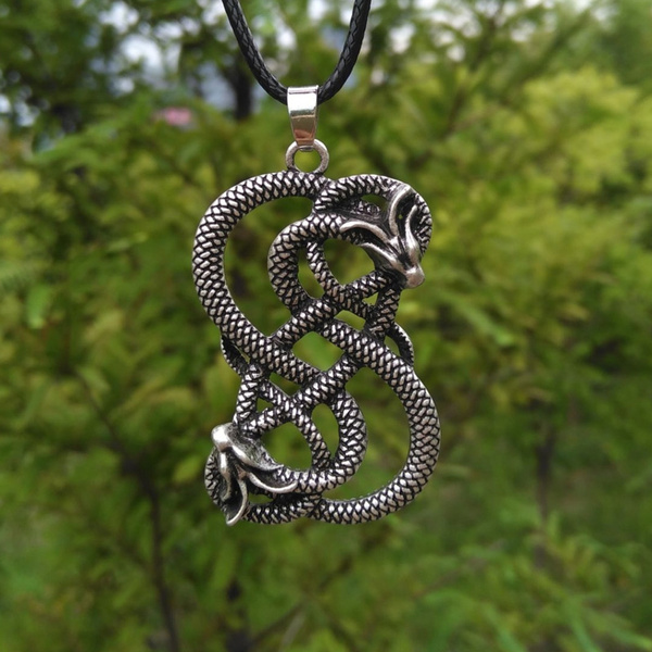 necklaces for men, Jewelry, Gifts, Men