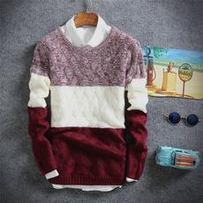 blouse, Fashion, sweater dress, Winter
