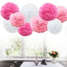 Flowers, venuedecoration, decoration, Wedding Supplies