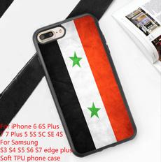 case, flagiphonecase, cute iphone case, Phone