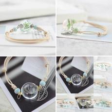 accessoriesteen, Plants, Jewelry, Gifts