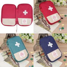 firstaidbag, portableaidbag, survivalbag, Cases & Bags