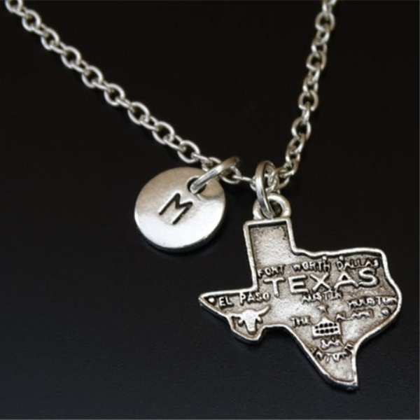 texasjewelry, Jewelry, Gifts, state