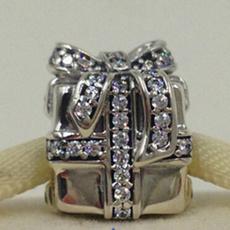 Sterling, Sterling Silver Jewelry, Jewelry, Bracelet