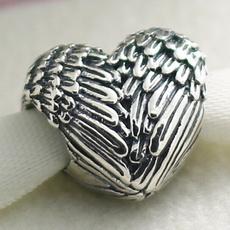 Sterling, Sterling Silver Jewelry, Jewelry, Angel