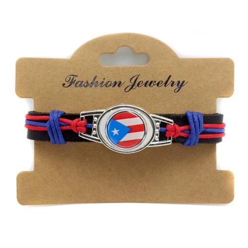 paradeaccessorie, flagbracelet, hotstyle, Jewelry