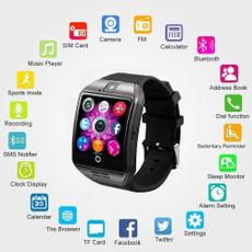 androidsmartwatch, Samsung, wristwatch, Iphone 4