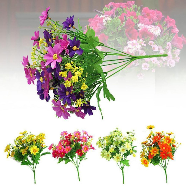 flowerbunch, weddingfloral, Floral, Home