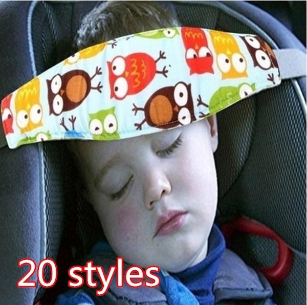 sleeppositioner, Fashion, babysafetyproduct, Safe