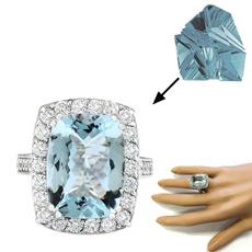 Sterling, fashionjewelery, wedding ring, Diamond Ring