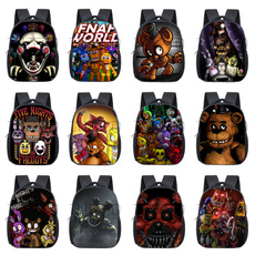 cartoonbag, Toddler, Kids' Backpacks, Cartoon Backpack