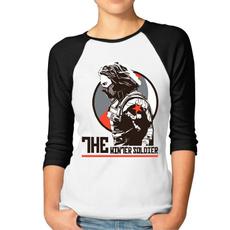 womensloosetshirt, womencottontshirt, womenscasualtshirt, Shirt
