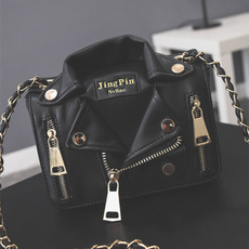 Shoulder Bags, Fashion, fashion bags for women, leather
