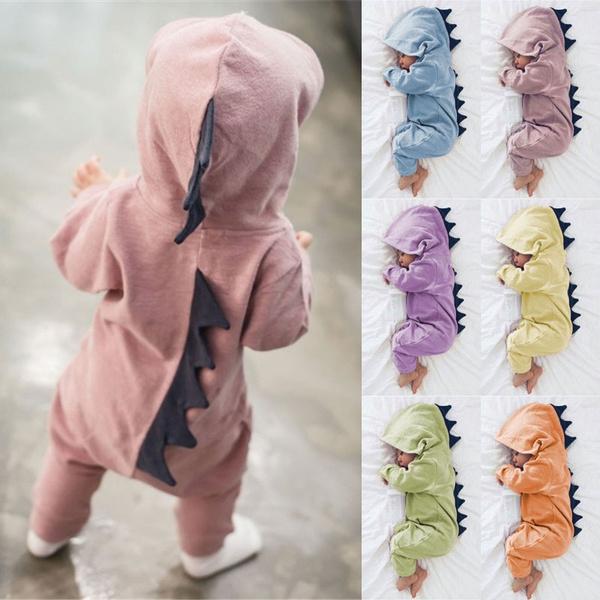 cute, toddlerromper, hooded, kids clothes
